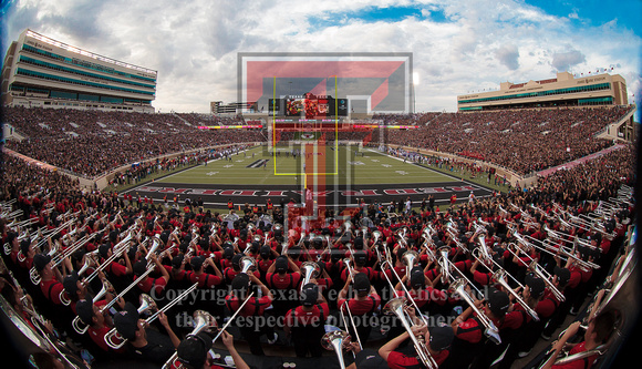 TTU Media | Classic Texas Tech Sports & Campus Photos ...