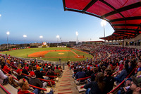 Classic Texas Tech Sports & Campus Photos Available for Purchase